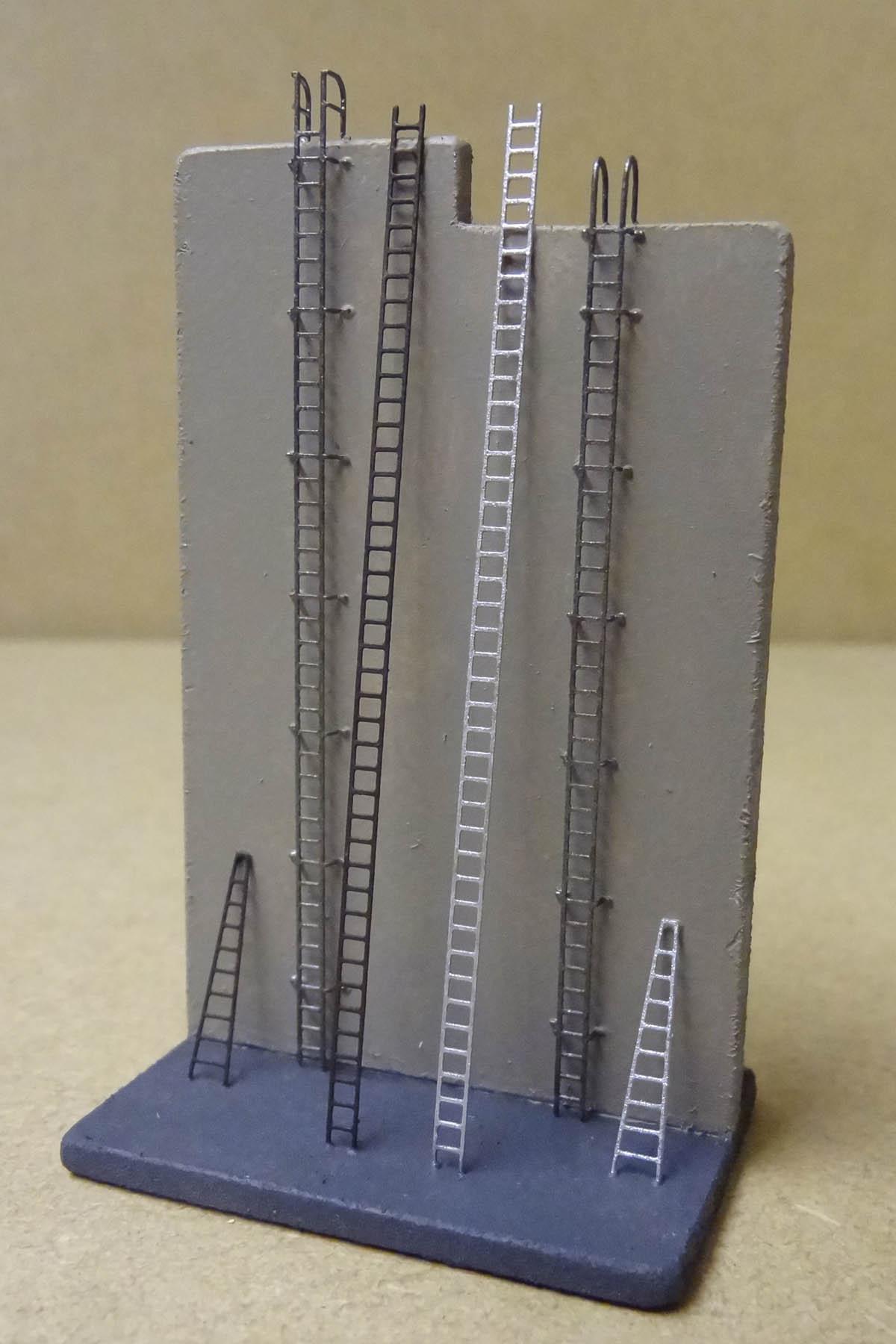 N24_ladders3