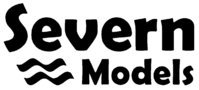 Severn Models