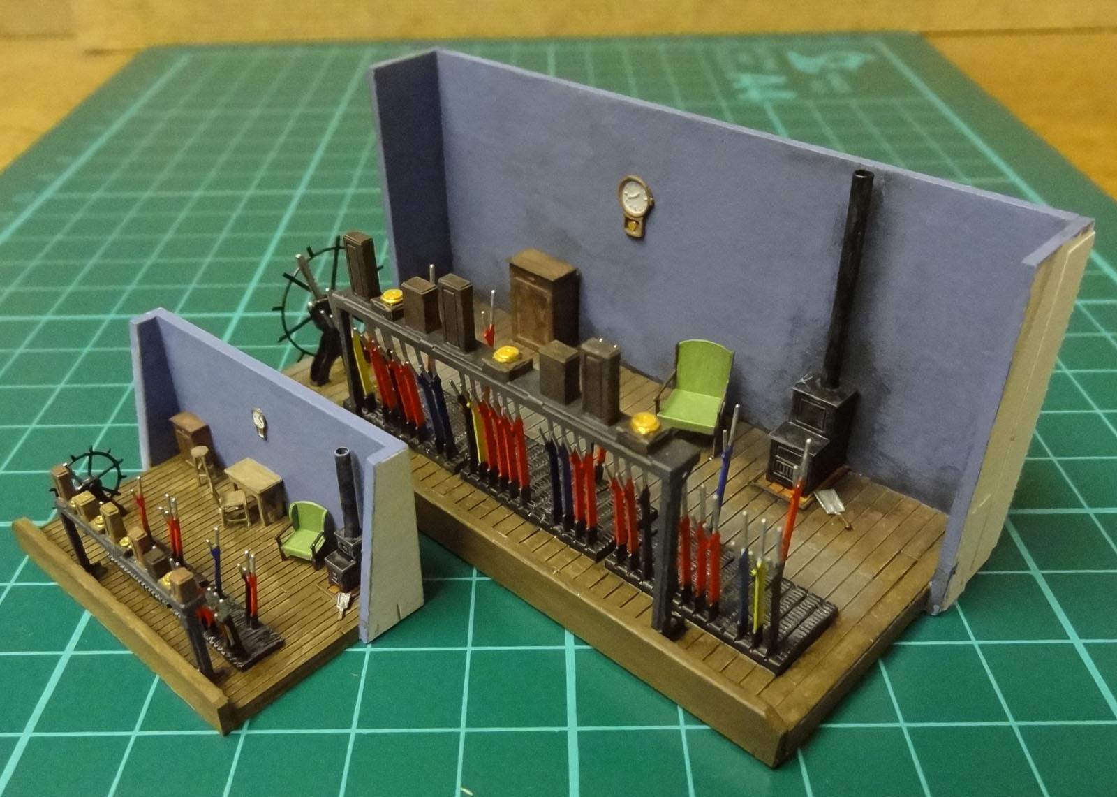 Signal_box_interiors